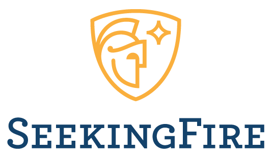SeekingFire Consulting