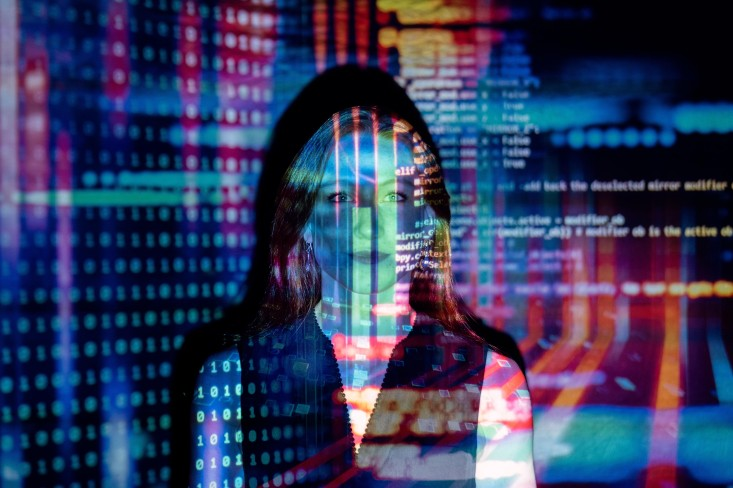 What is cybersecurity and why does it matter?